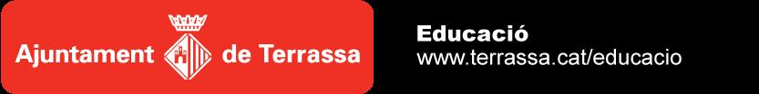 logos-cabecera